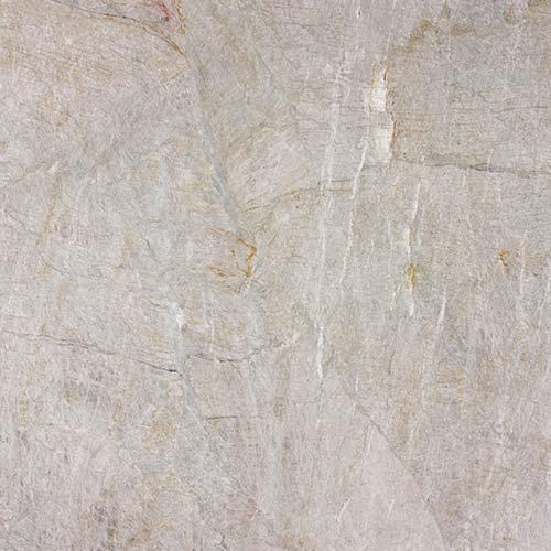 Victoria falls encimeras de granito naturamia for Marmol veteado sinonimo