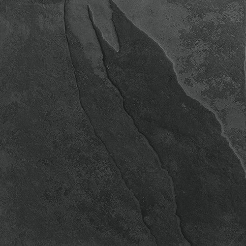Pizarra gris pizarra levantina - Piedra de pizarra ...