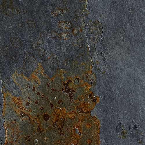 Pizarra multicolor pizarra levantina - Piedra de pizarra ...