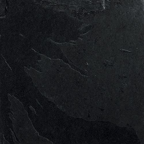 Pizarra negra pizarra levantina - Piso de pizarra ...