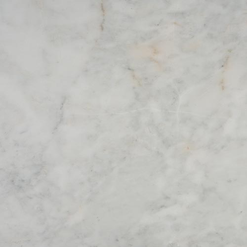 Statuarietto m rmol blanco levantina for Marmol de carrara colores