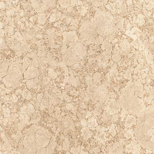 B ltico m rmol crema levantina for Marmol de carrara colores