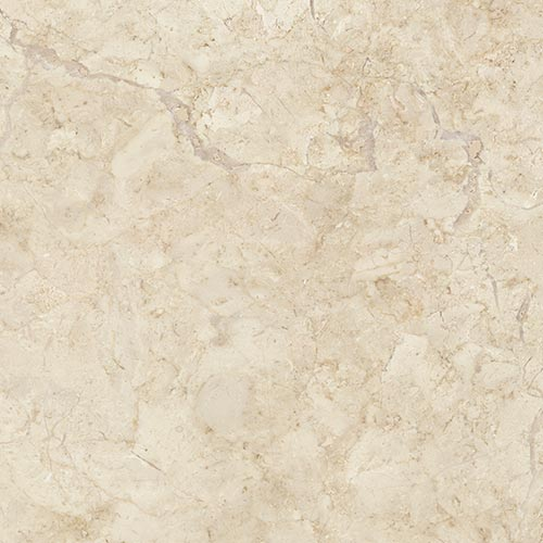 M rmol crema m rmol levantina for Marmol de carrara colores