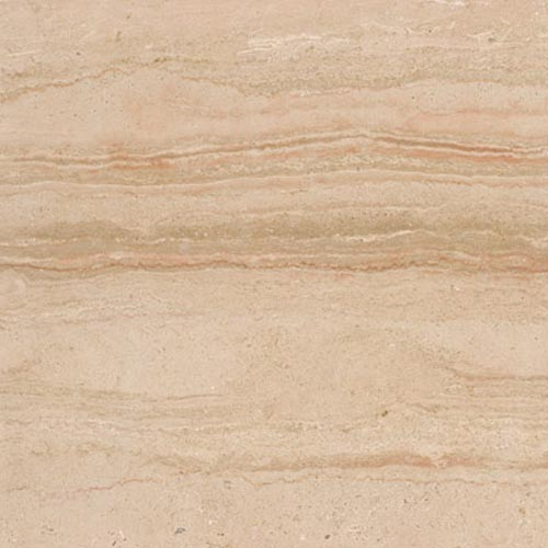 Daino reale m rmol crema levantina for Marmol color morado