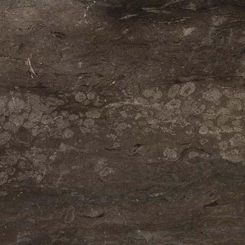 M rmol producto levantina for Definicion de marmol