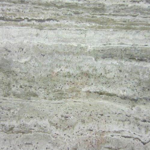 Crema antares travertino levantina for Tipos de marmol travertino