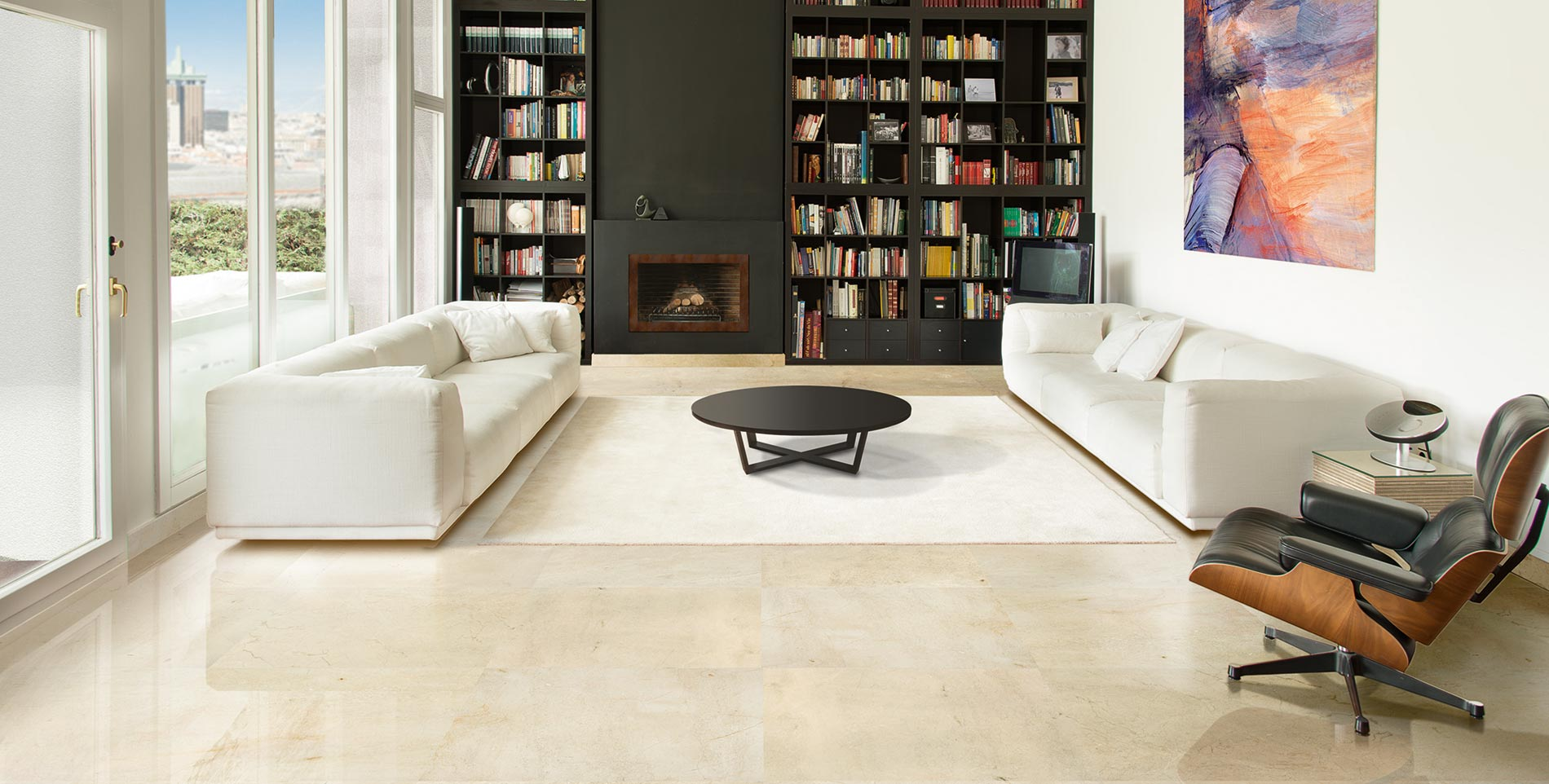 Levantina Marble Spain Marble White Argos Natural Stone