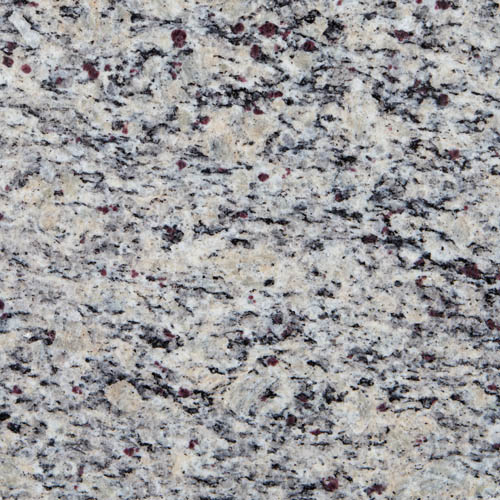 White And Grey Granite Granite Levantina