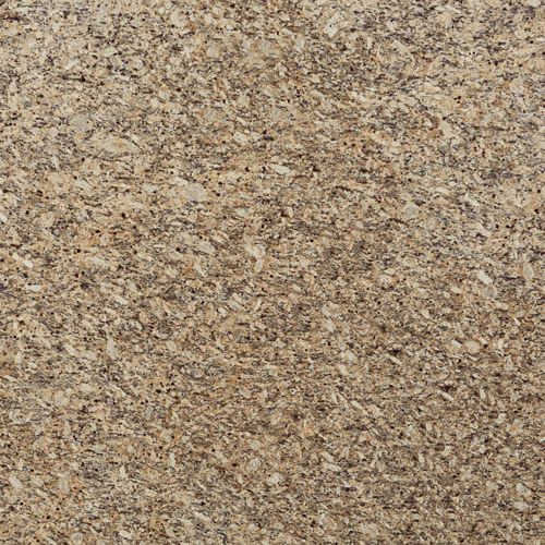 Santa cecilia gold yellow and golden granite levantina for Granito santa cecilia