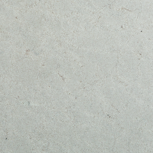 Bianco Itaunas