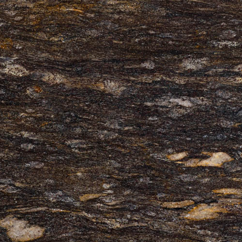 Negro zimbabwe black granite levantina for Granito negro zimbawe