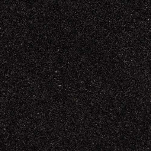 Anhara Black