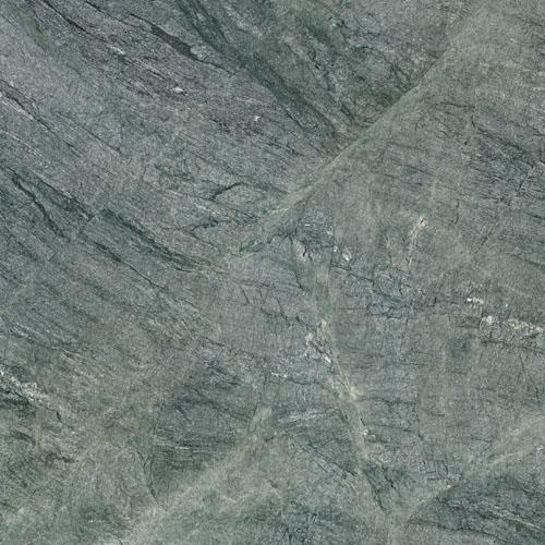 Encimeras granito colores elegant encimera de granito - Granito colores encimera ...
