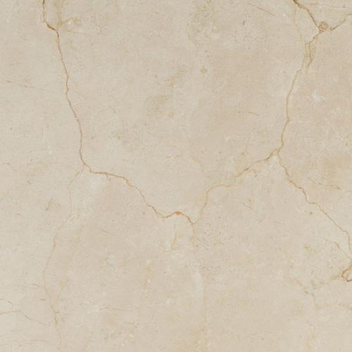Crema Marfil Coto® Tile