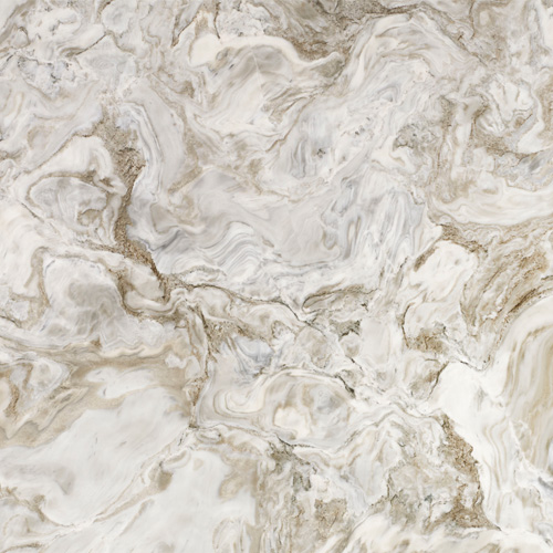 Lungomare encimeras de granito naturamia collection for Marmol granito colores