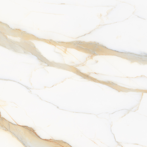 Techlam® Stone Collection Marvel Gold