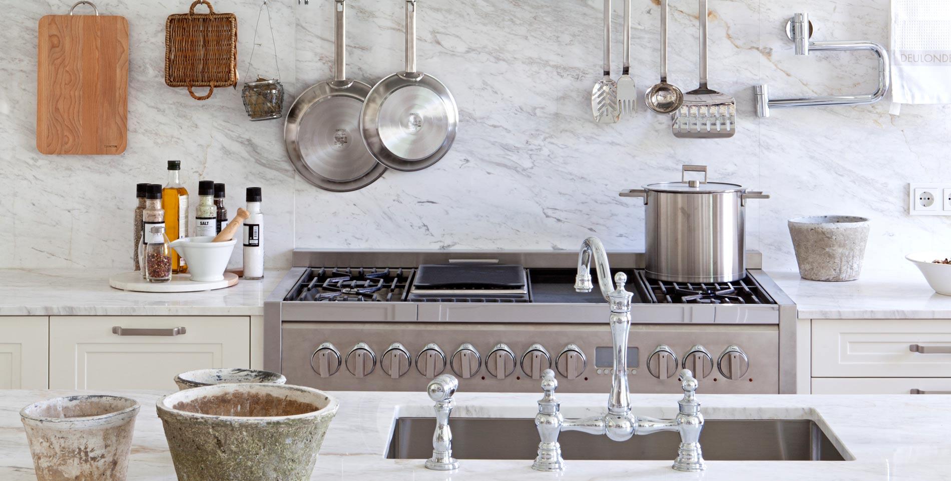 mrmol para cocina levantina - Marmol Cocina