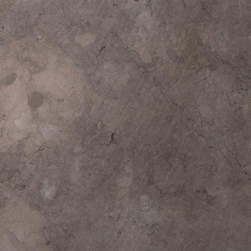 Piedra gris bero pavex levantina for Cual es el color piedra