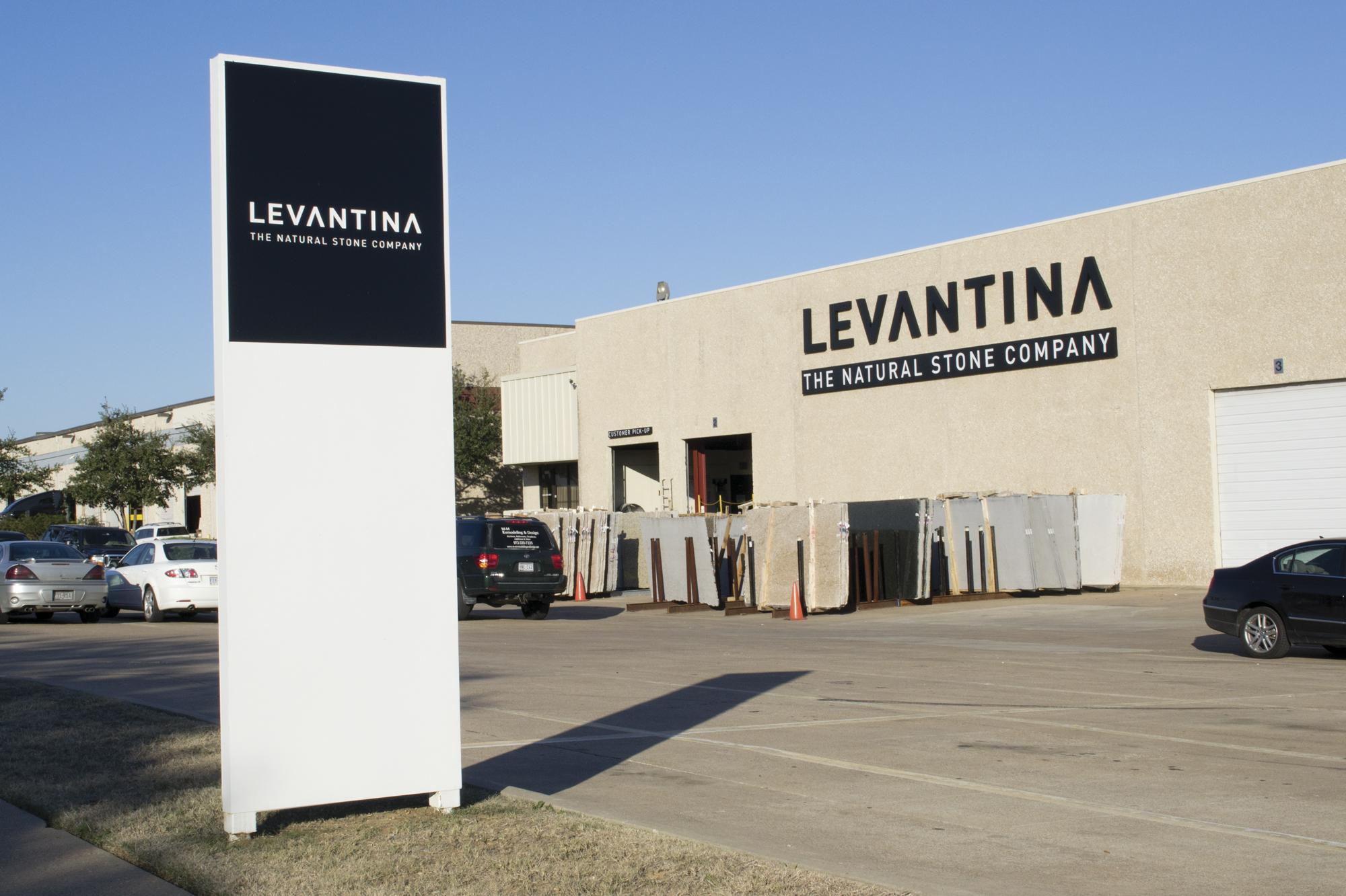 Granite Design Center Dallas 369 Best Cosentino Images On