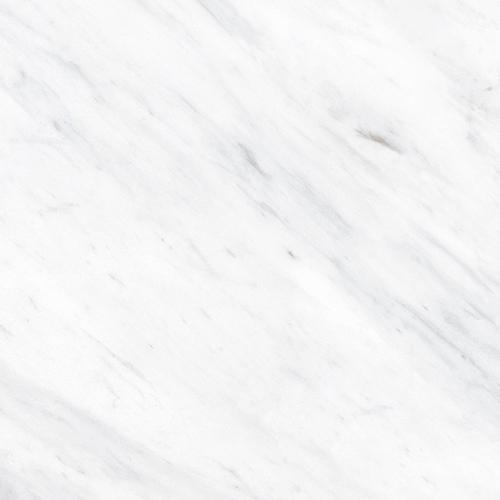 Milos Bianco