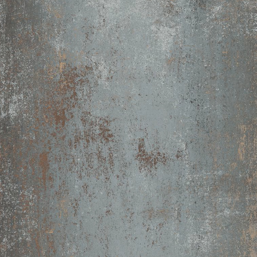 Techlam® Industrial Collection Steel Chrome