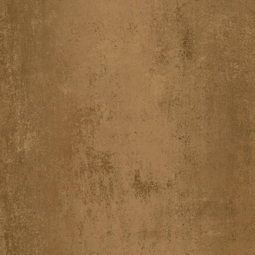 Techlam® Industrial Collection Steel Brass