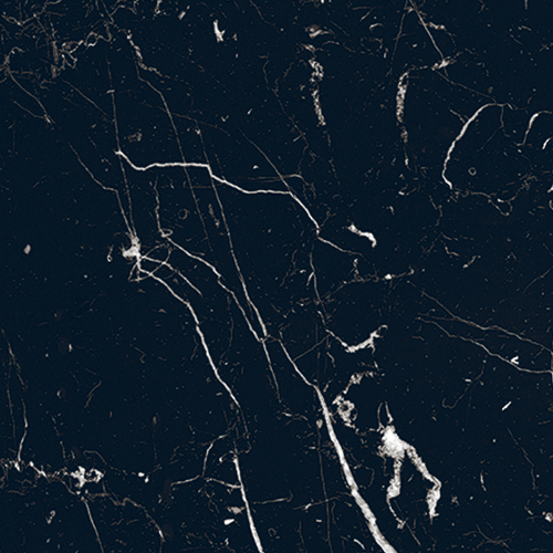 Techlam® Stone Collection Concerto
