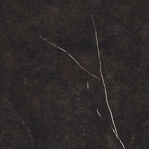 Techlam® Jasper Black - New collection 2021