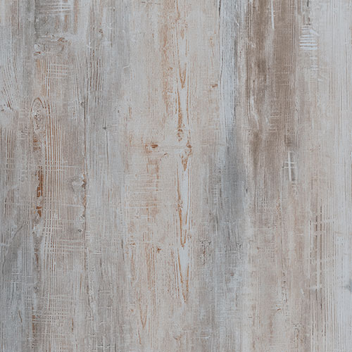 Techlam® Antique Ash - New collection 2021